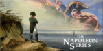 The Napoleon Series