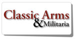 Classic Arms & Militaria / The Armourer