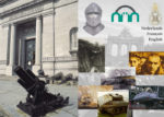 Royal Army and Military History Museum