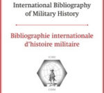 International Journal of Military History and Historiography