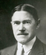 Bashford Dean and the Creation of the Arms and Armor Department, 1904–1929.