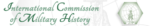 The International Commission of Military History