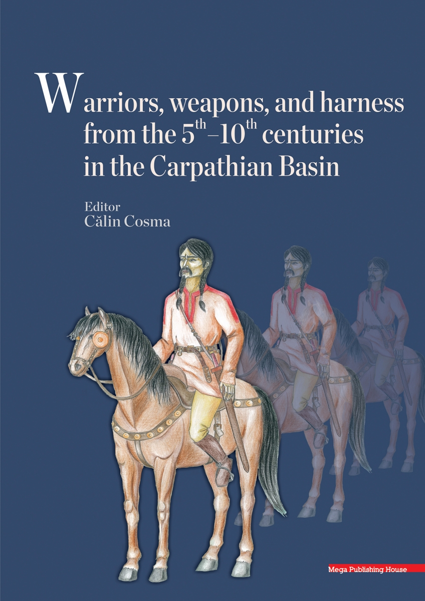 Warriors, Weapons, and Harness