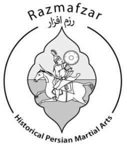 II International Conference on the History of A&A on Razmafzar channel